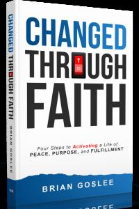 Changed-Through-Faith-Brian_Goslee-3D-Book