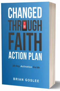 Brian Goslee_CTFaith Action Plan
