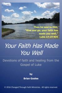 YourFaithHasMadeYouWell-COVER